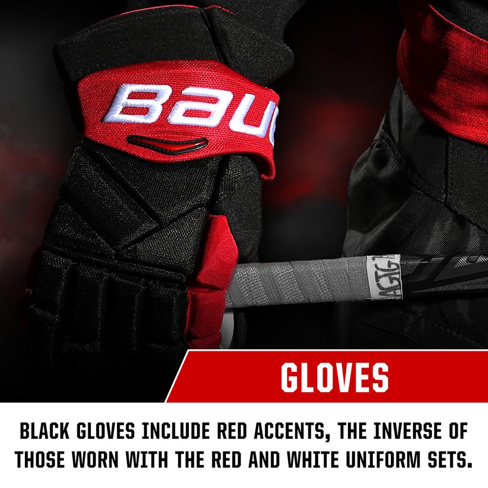 18-19_TakeWarning_Details_1080x1080_Gloves.png