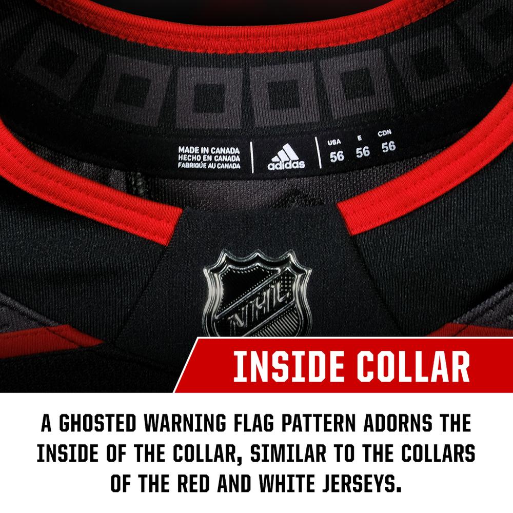 18-19_TakeWarning_Details_1080x1080_Collar.png