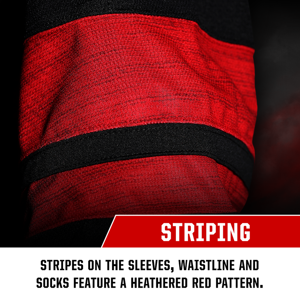 18-19_TakeWarning_Details_1080x1080_Striping.png