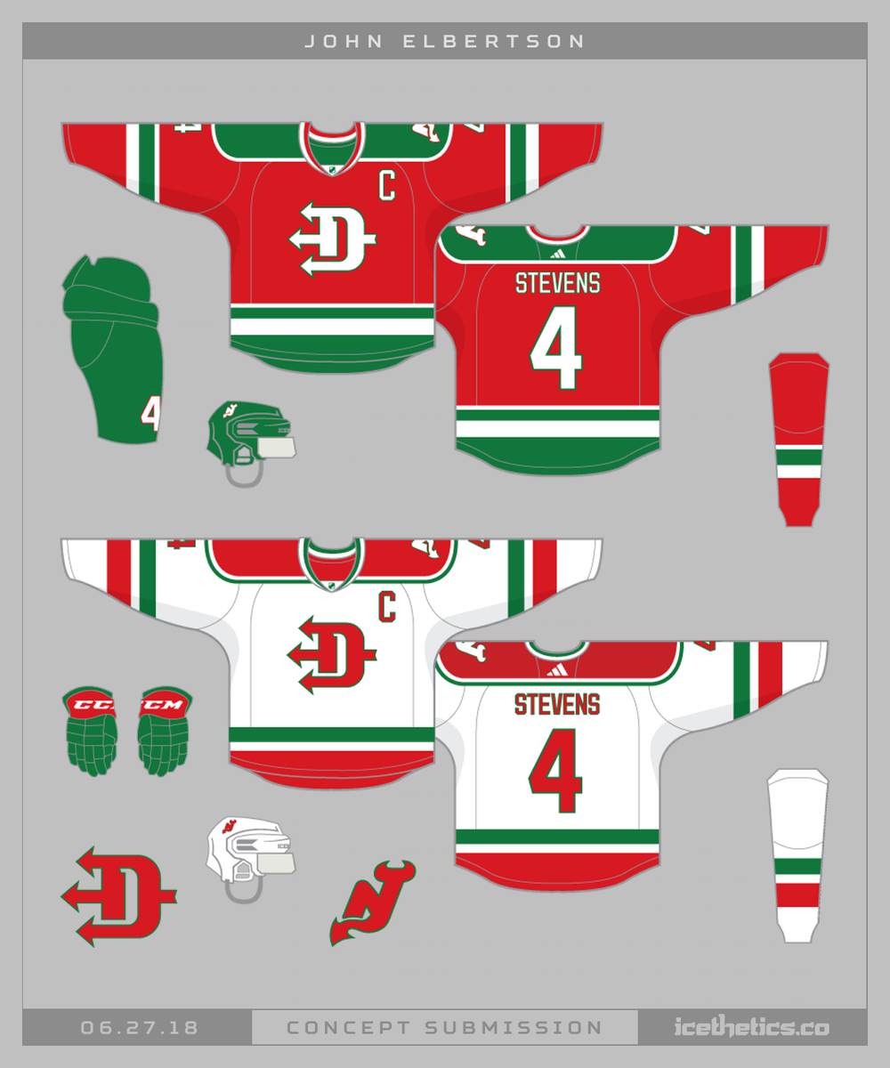 0627-johnelbertson-njd.png