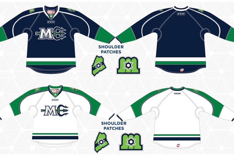 mem17-jerseys.png