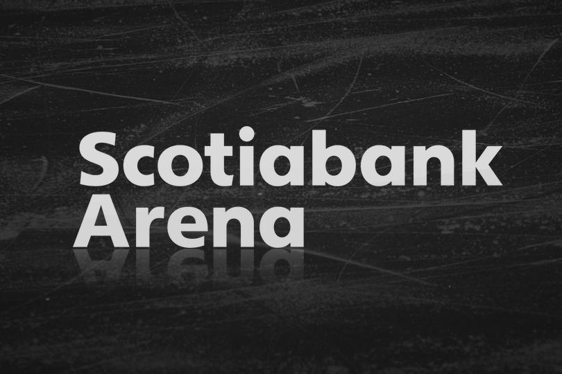 tor18-arena.png