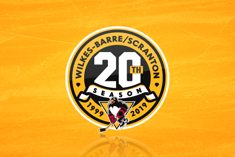 wbs20th-logo.png