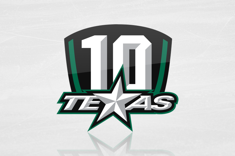 tex10th-logo.png