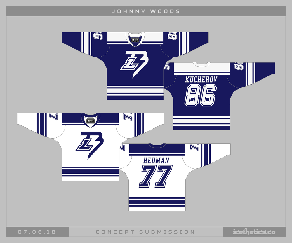 0706-johnnywoods-tbl1.png