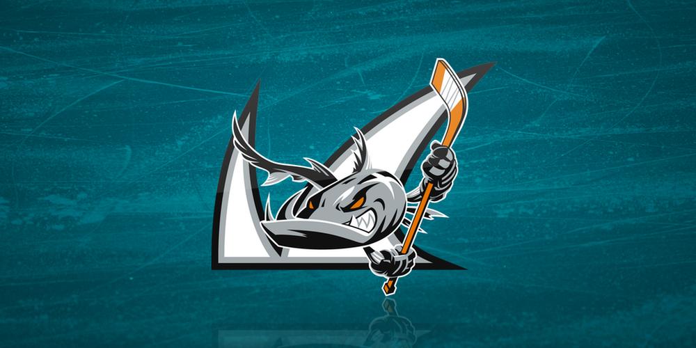 San Jose Barracuda, 2015—2018
