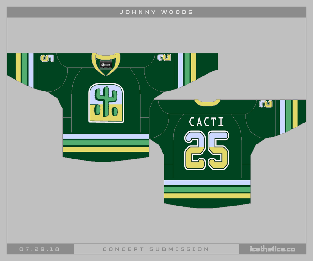 0729-johnnywoods-cacti.png