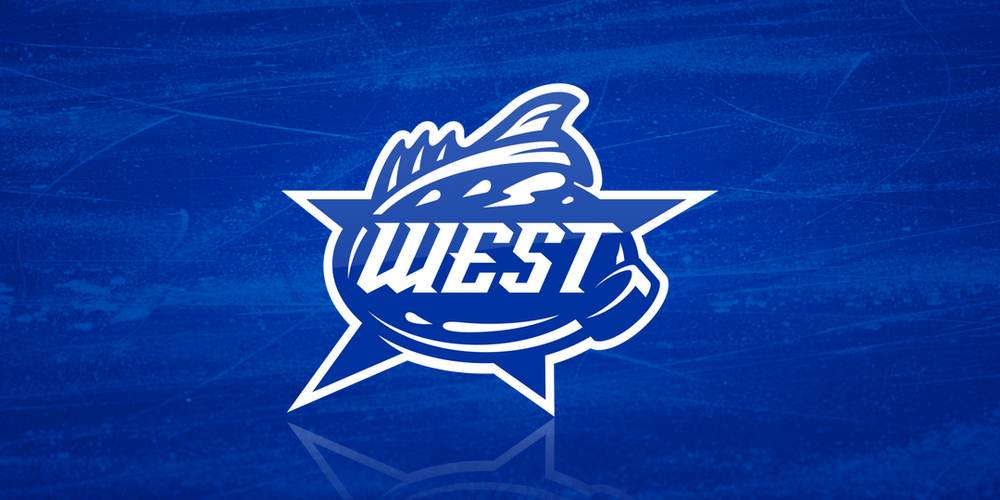 0729-asg2019-west.png