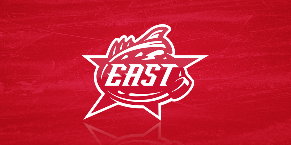 0729-asg2019-east.png