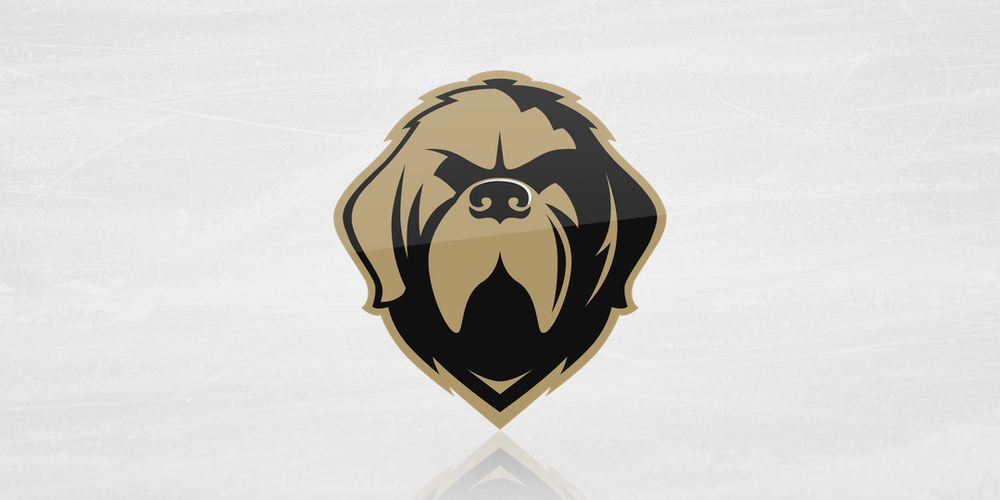 0731-nlg18-crest-wh.png