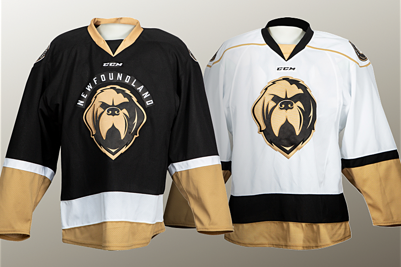 nlg18-jerseys.png