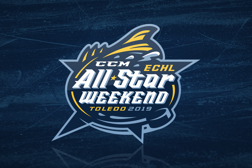 echl-asg2019.png