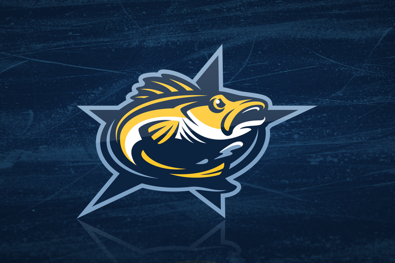 echl-asg2019-shoulder.png