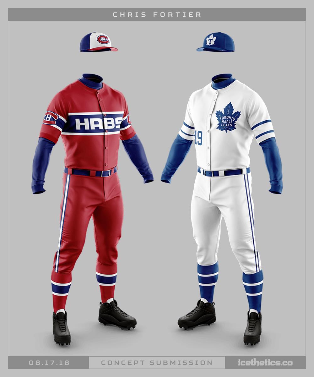 0817-chrisfortier-baseball.png