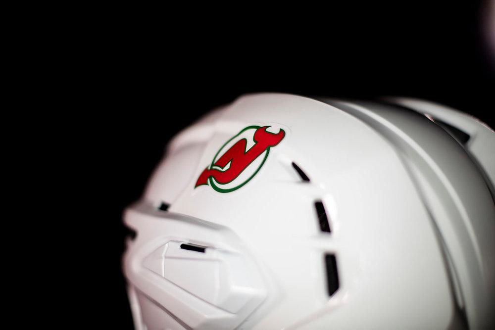 0821-njd18alt-helmet.jpg