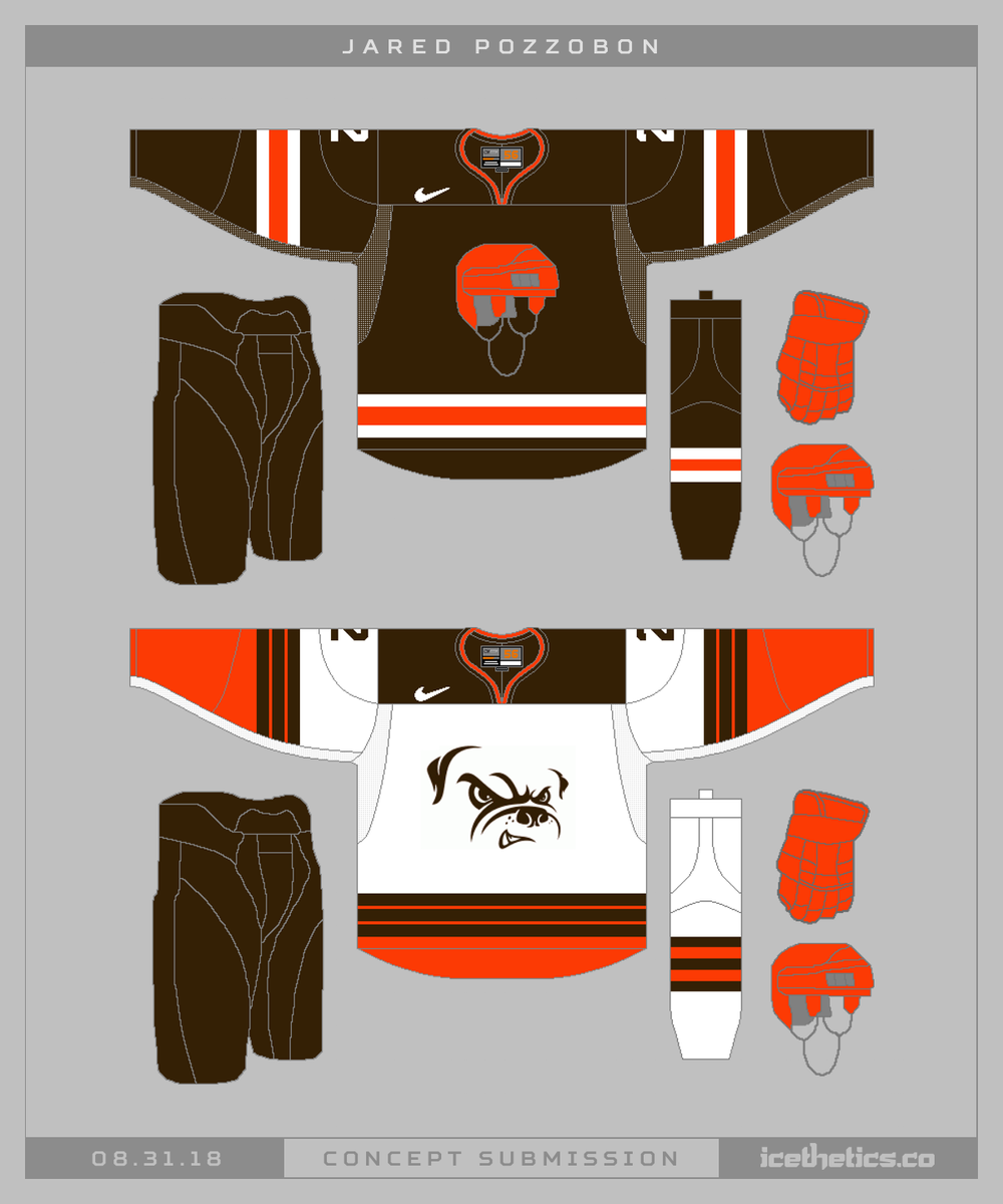 0831-jaredpozzobon-browns.png