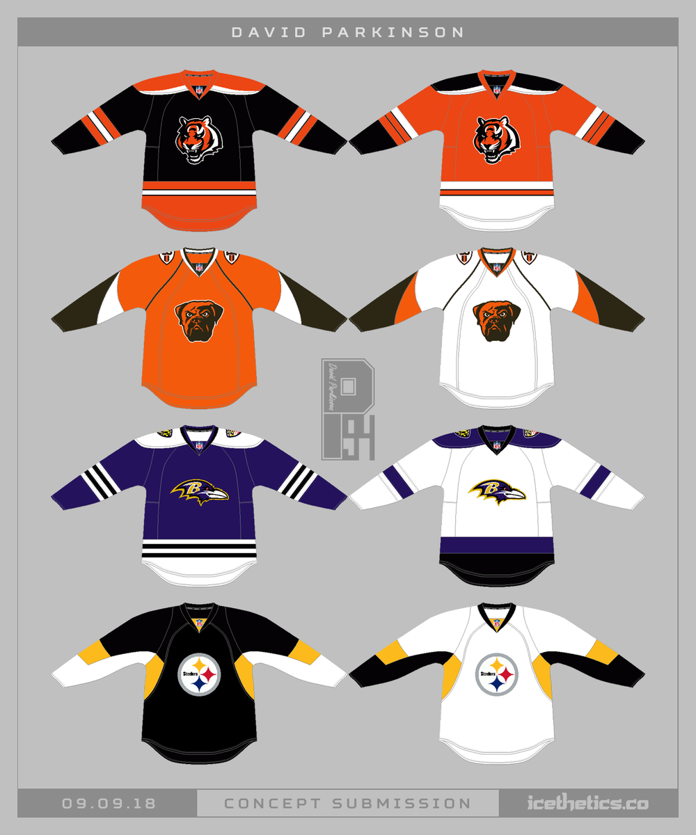 0909-davidparkinson-afc-north.png