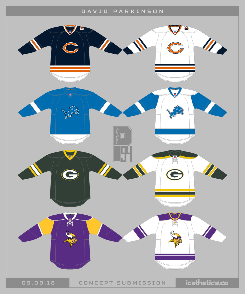 0909-davidparkinson-nfc-north.png