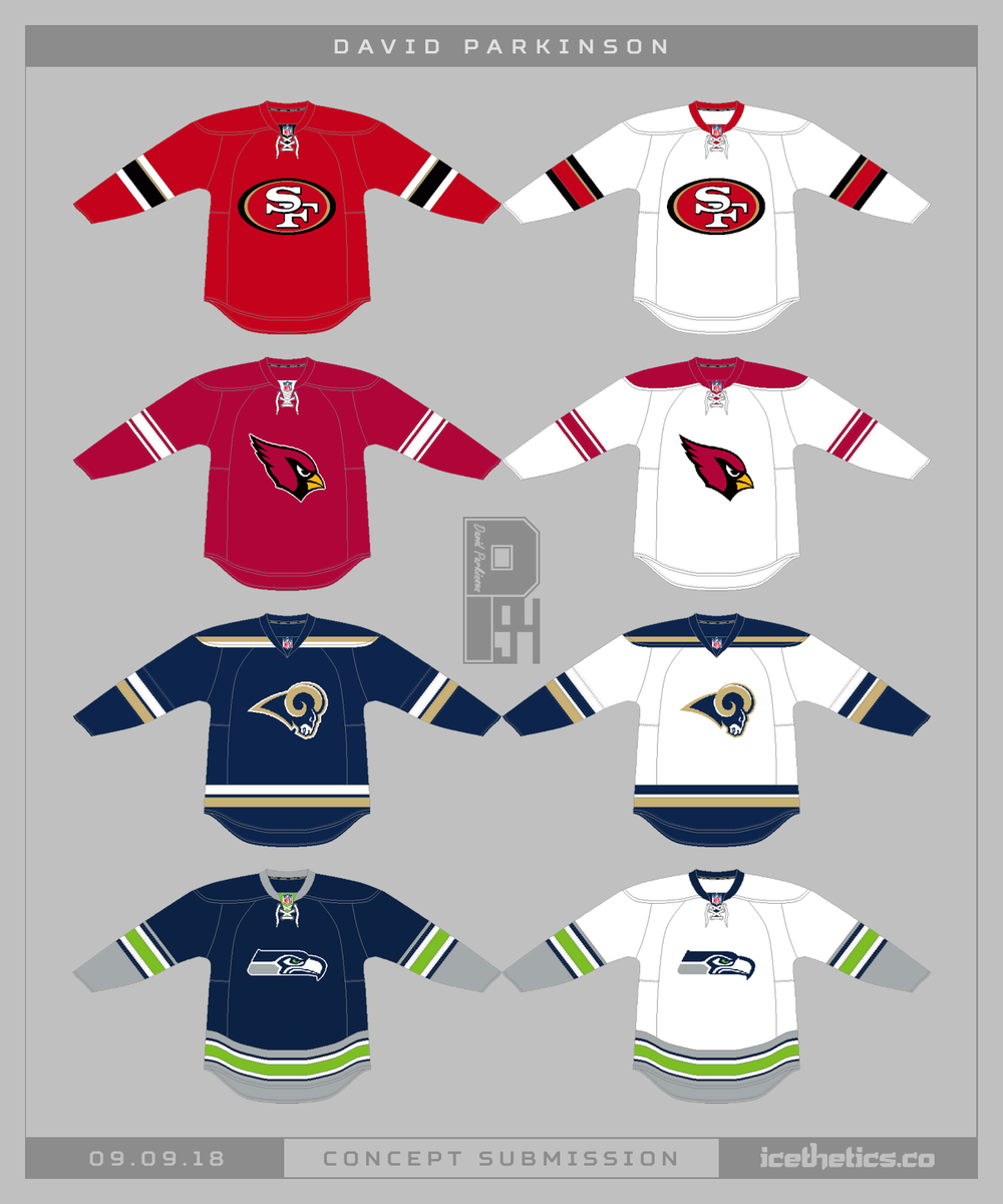 0909-davidparkinson-nfc-west.png