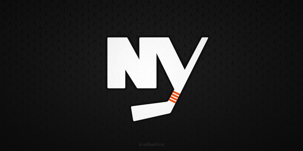 Brooklyn jersey: 2015