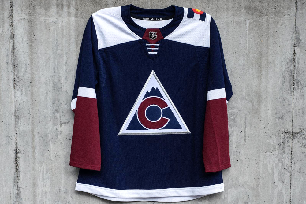 0913-col18alt-jersey.png