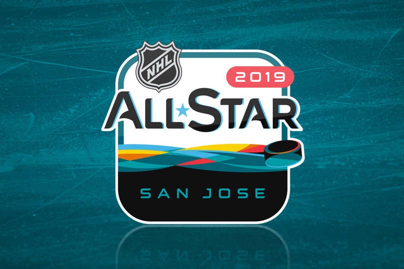 asg2019.png
