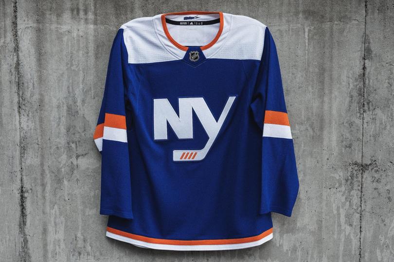 New York Islanders ·10/1