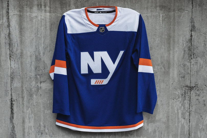 nyi18alt-jersey.png