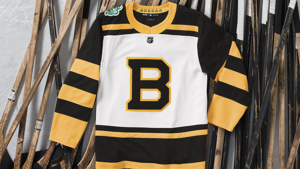 1108-bos19wc-jersey.png