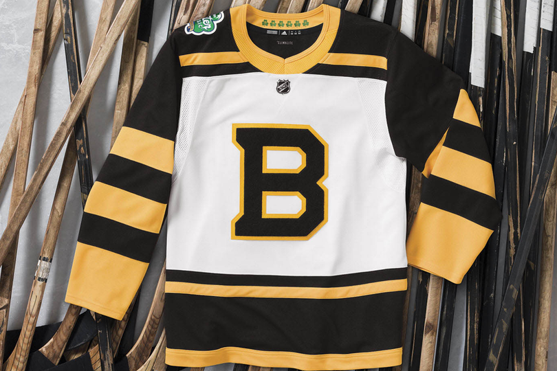 bos19wc-jersey.png