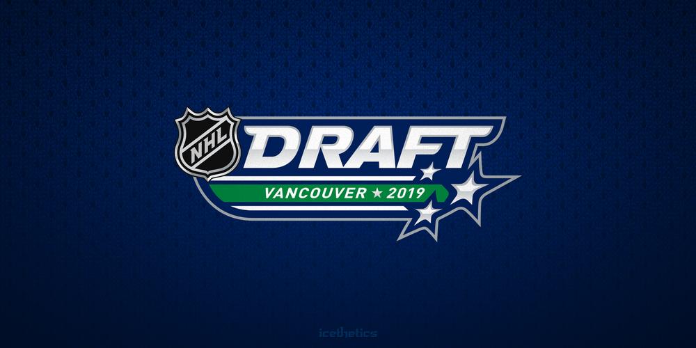 1212-draft2019-sec.png
