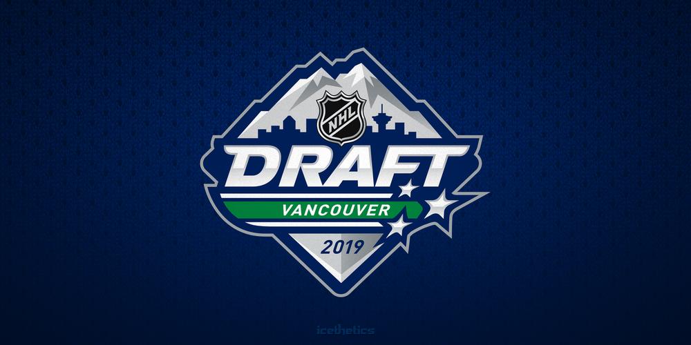 1212-draft2019.png