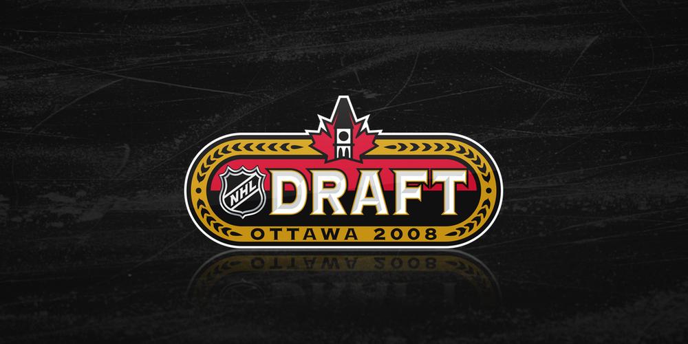 draft08.png
