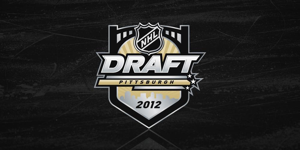 draft12.png