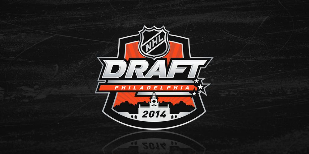draft14.png