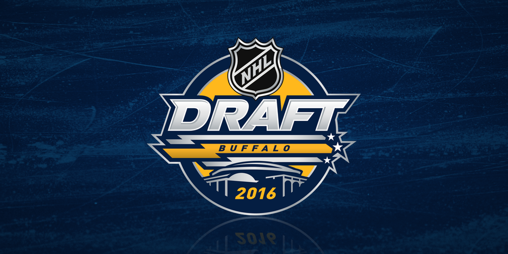 draft16.png