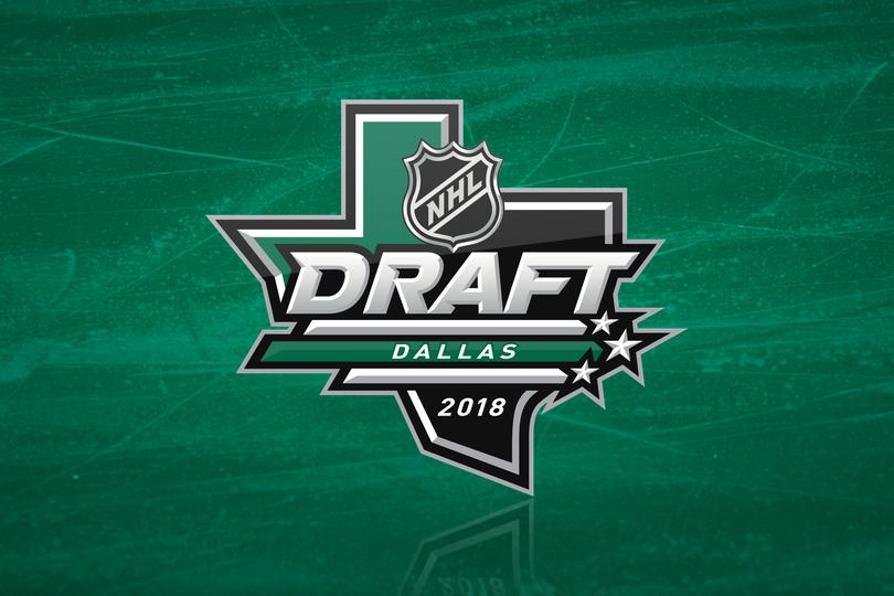 draft18.png