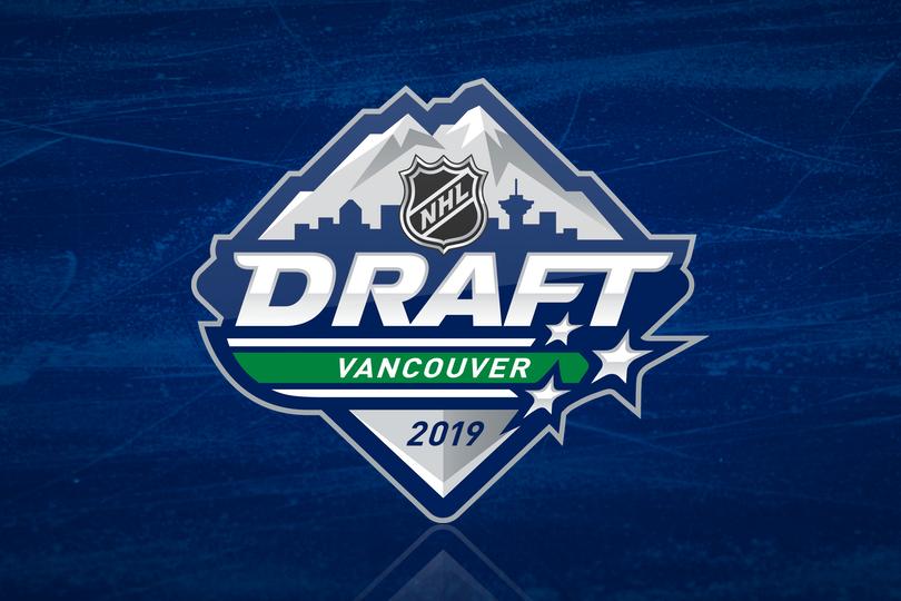 draft19.png