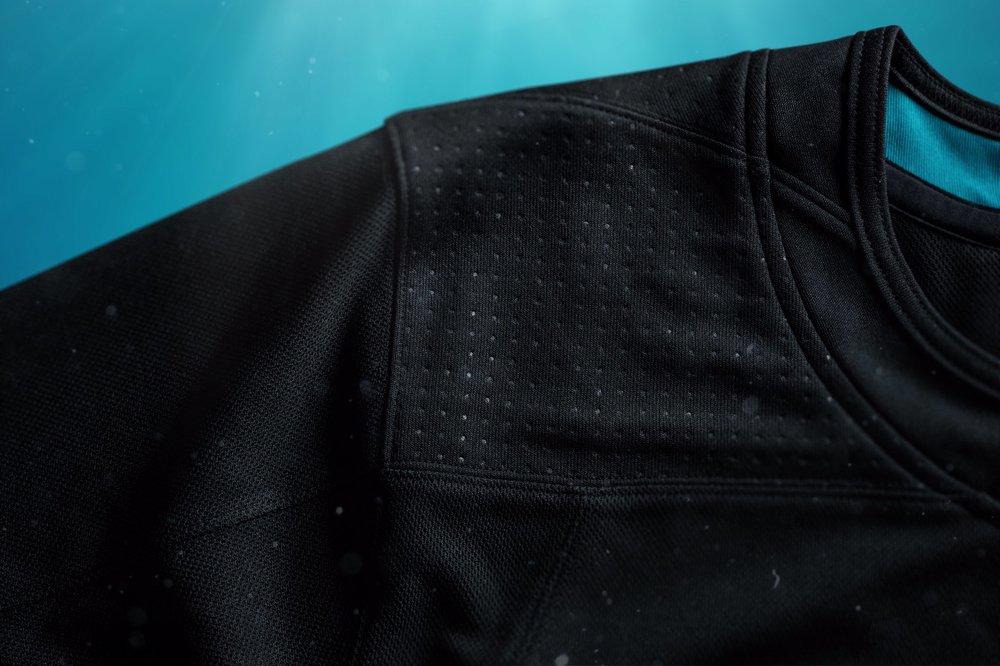 asg2019-collar-1.jpeg