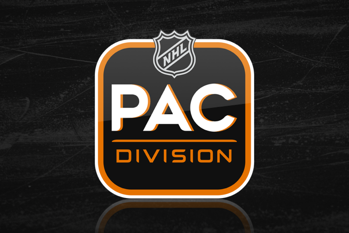 asg2019-pac.png