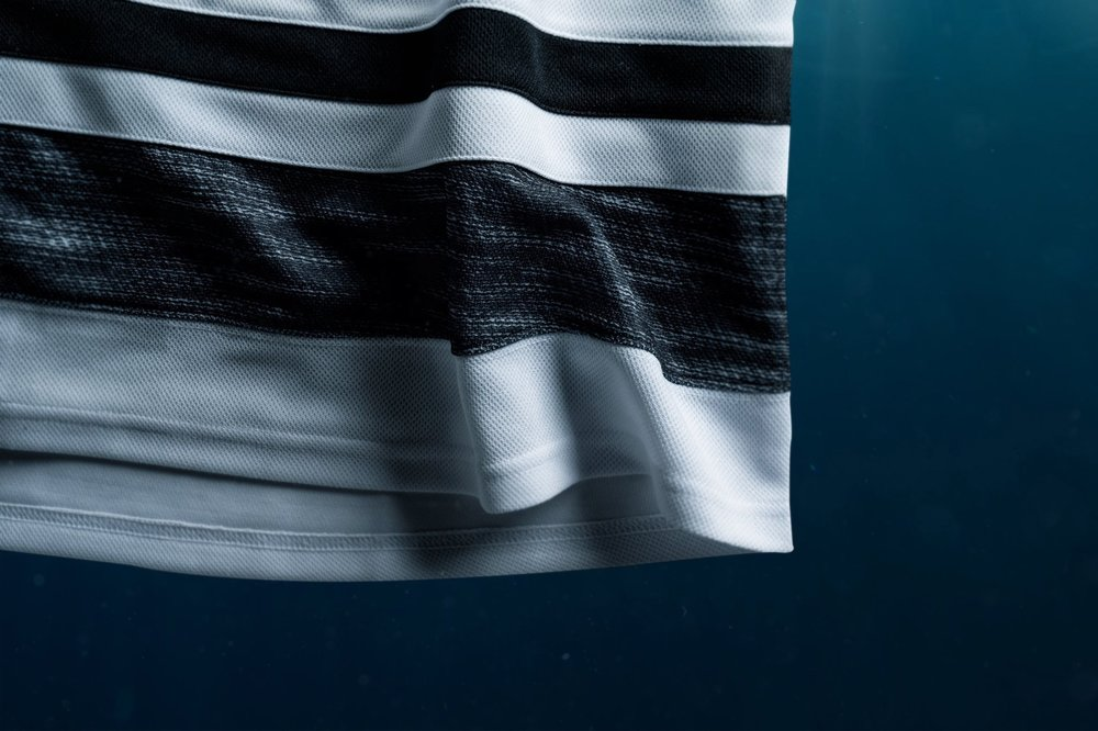 asg2019-stripes-2.jpeg