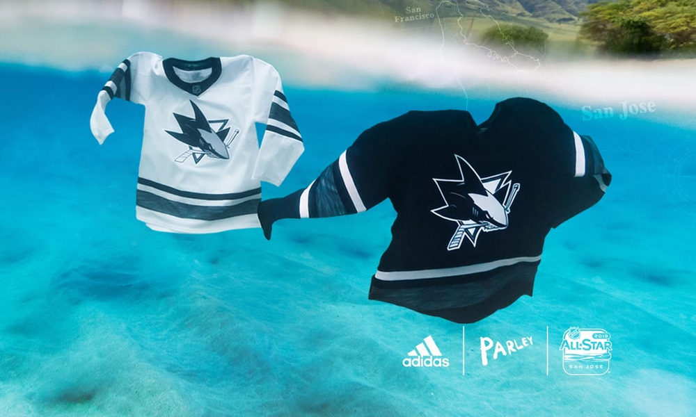 Adidas reveals eco jerseys for 2019 NHL All-Star game — icethetics.co a059a0b34cb