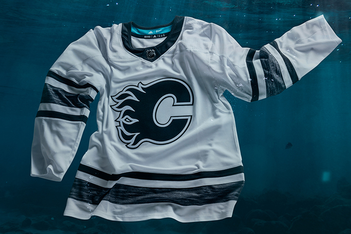 cgy-white.png
