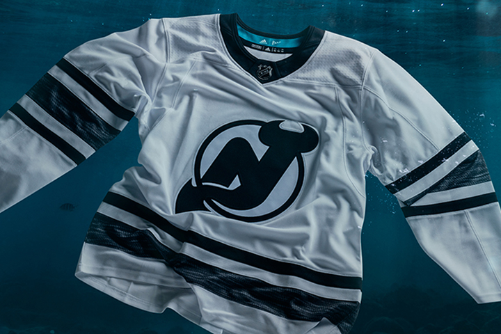njd-white.png