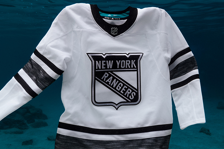 nyr-white.png