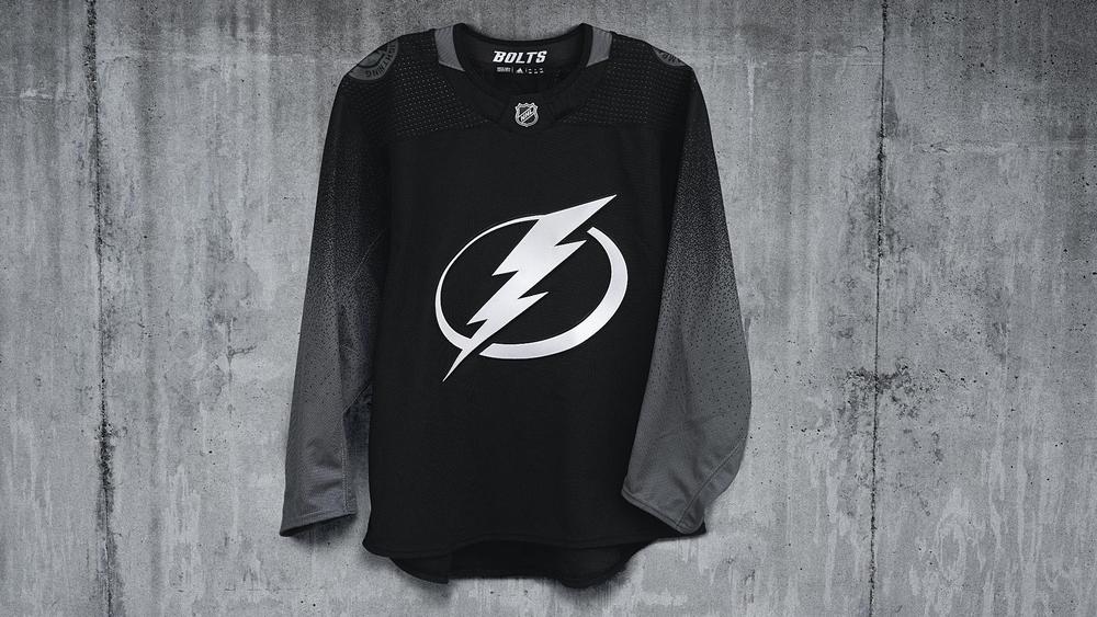 2e3512170 Lightning finally reveal new alternate uniform! — icethetics.co