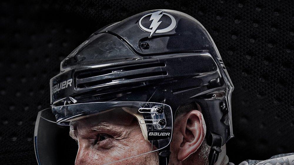 0207-tbl19alt-helmet.jpg