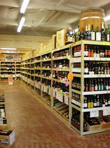 6000 square feet of wine.jpg
