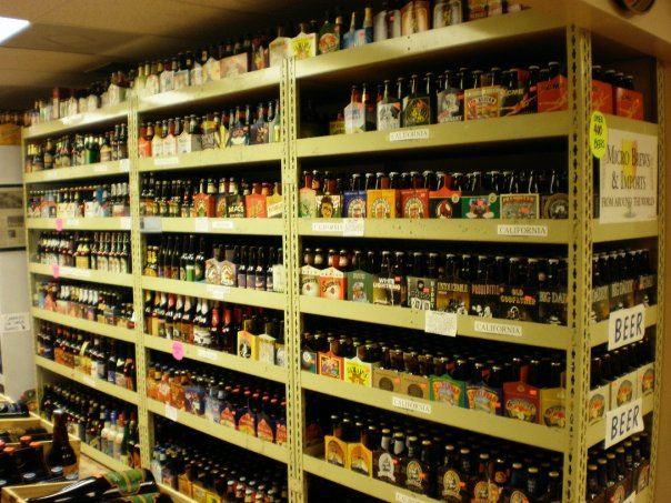 Tons of beer.jpg