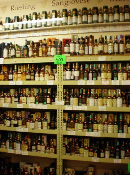Tons of scotch.jpg